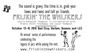 http://friskinthewhiskers.com/files/gimgs/th-15_friskin promo image-Small.jpg