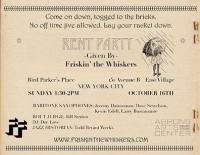 http://friskinthewhiskers.com/files/gimgs/th-21_EAST VILLAGE CARD copy.jpg